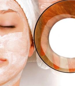 5 conseils pour une peau saine