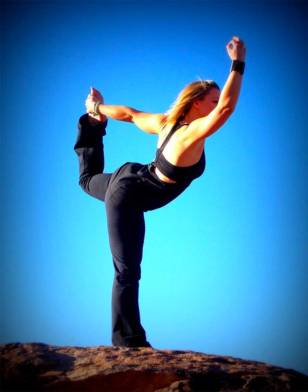 les atouts majeurs de la pratique du yoga